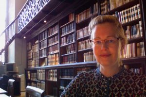 MS website BIO PIC moreton