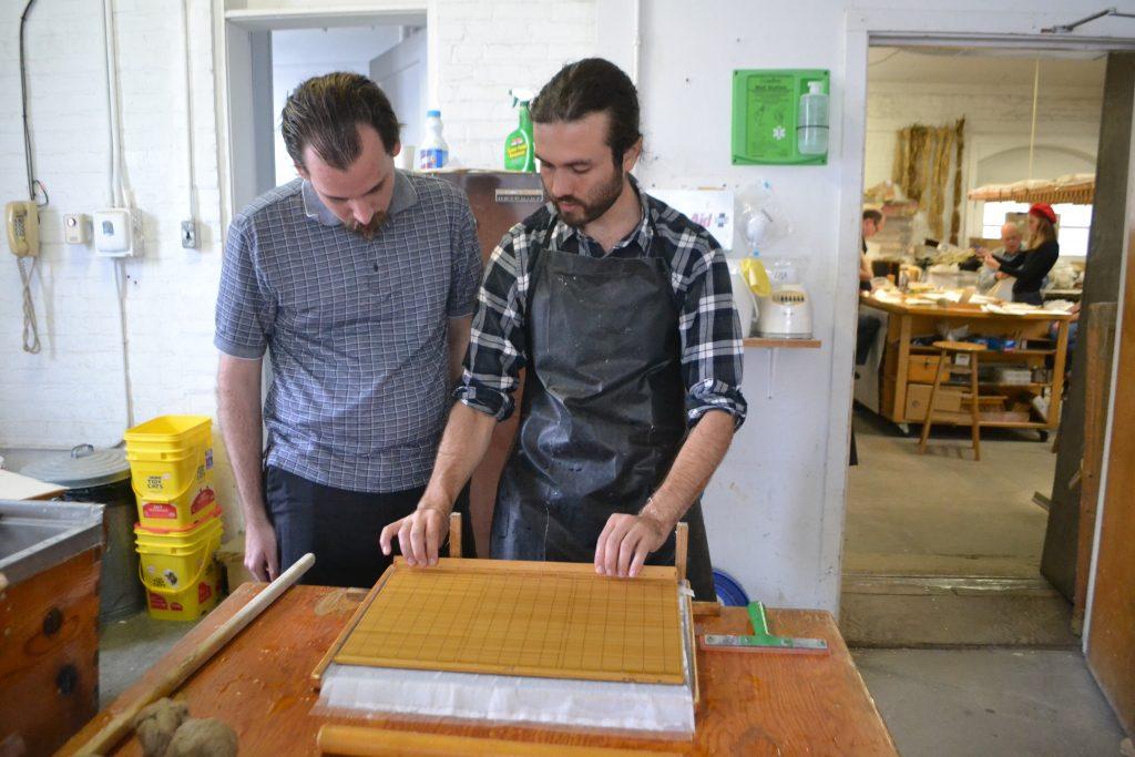 3-ms-wkshp-japanese-papermaking-miller-johan