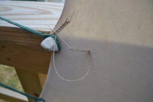 4-ms-wkshp-parchment-detail-parchment-repair