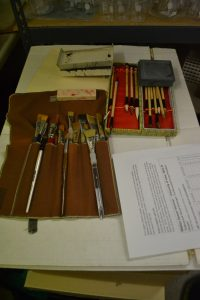 5-ms-wkshp-calligraphy-tools