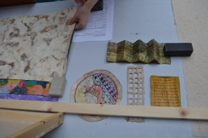 6-ms-wkshp-nepalese-papermaking-samples-bark-paper
